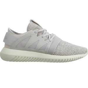 Adidas Tubular Viral Ice Sneakers (Fits size 7.5)